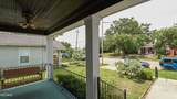 1914 24th Ave - Photo 17