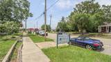1914 24th Ave - Photo 18