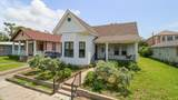 1914 24th Ave - Photo 2