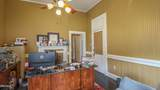1914 24th Ave - Photo 4