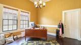 1914 24th Ave - Photo 6