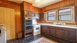 1914 24th Ave - Photo 7