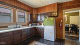 1914 24th Ave - Photo 8