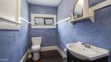 1914 24th Ave - Photo 9