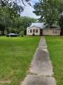 903 Sarrazin Ave - Photo 1