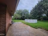 12309 Fernwood Cv - Photo 24