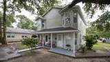 1821 36th Ave - Photo 2