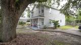 1821 36th Ave - Photo 3