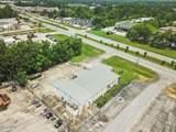 3638 Bienville Blvd - Photo 31