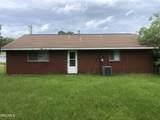 15521 Orleans Dr - Photo 2