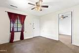 1387 Father Ryan Ave - Photo 43