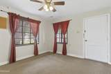 1387 Father Ryan Ave - Photo 44