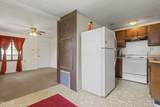 1387 Father Ryan Ave - Photo 46