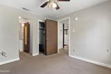 1387 Father Ryan Ave - Photo 49