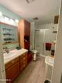 2705 Rolling Meadows Rd - Photo 13