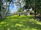 2705 Rolling Meadows Rd - Photo 17