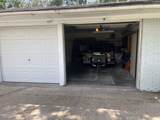2705 Rolling Meadows Rd - Photo 3