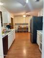 2705 Rolling Meadows Rd - Photo 6