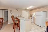 5080 Gautier Vancleave Rd - Photo 13