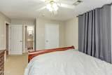 5080 Gautier Vancleave Rd - Photo 16