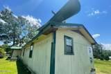 147a Fig Farm Rd - Photo 22