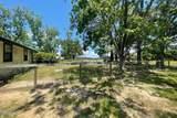 147a Fig Farm Rd - Photo 25