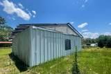 147a Fig Farm Rd - Photo 32
