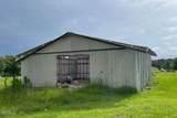 147a Fig Farm Rd - Photo 34