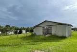 147a Fig Farm Rd - Photo 35