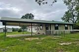 147a Fig Farm Rd - Photo 36