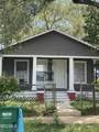 2522 18th Ave - Photo 1