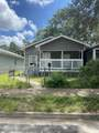 2522 18th Ave - Photo 2