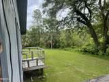 4702 Kreole Ave - Photo 23