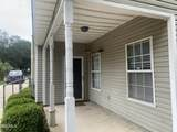 2748 Dolphin Dr - Photo 11
