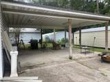 2748 Dolphin Dr - Photo 12