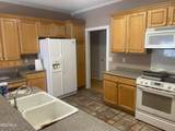 2748 Dolphin Dr - Photo 14