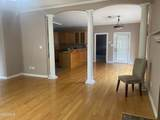 2748 Dolphin Dr - Photo 3