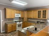 2748 Dolphin Dr - Photo 4