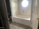 2748 Dolphin Dr - Photo 6