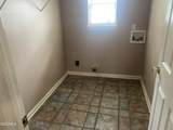 2748 Dolphin Dr - Photo 9