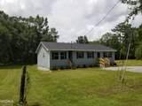 16101 Glenwood St - Photo 2