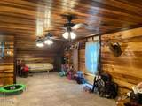 10020 Wire Rd - Photo 23