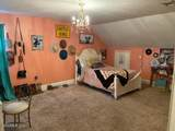 10020 Wire Rd - Photo 24