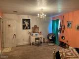 10020 Wire Rd - Photo 25