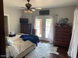 10020 Wire Rd - Photo 27