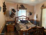 10020 Wire Rd - Photo 36