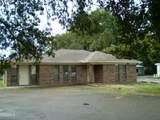 2715 Bullis Ave - Photo 2