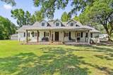 5908 Wooded Acres Rd - Photo 1