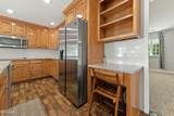 5908 Wooded Acres Rd - Photo 11