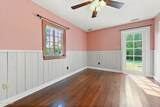 5908 Wooded Acres Rd - Photo 19
